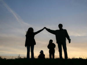 family_therapy_final